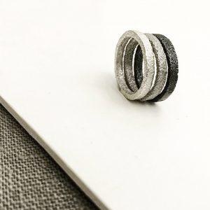 anillos de diseño