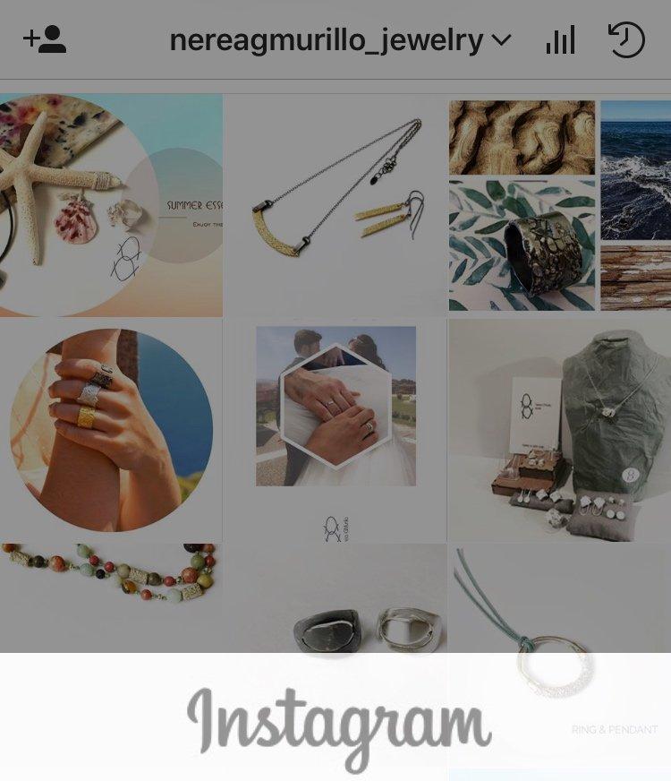 nereagmurillo_jewelry