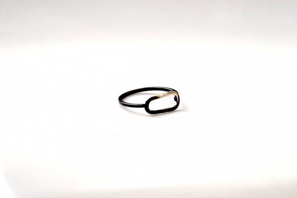 joya-anillo de plata