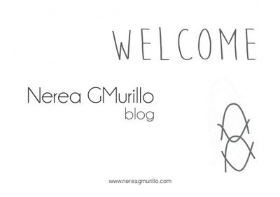 welcome nereagmurillo's blog