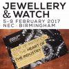 Nerea GMurillo_Jewellery&Watch
