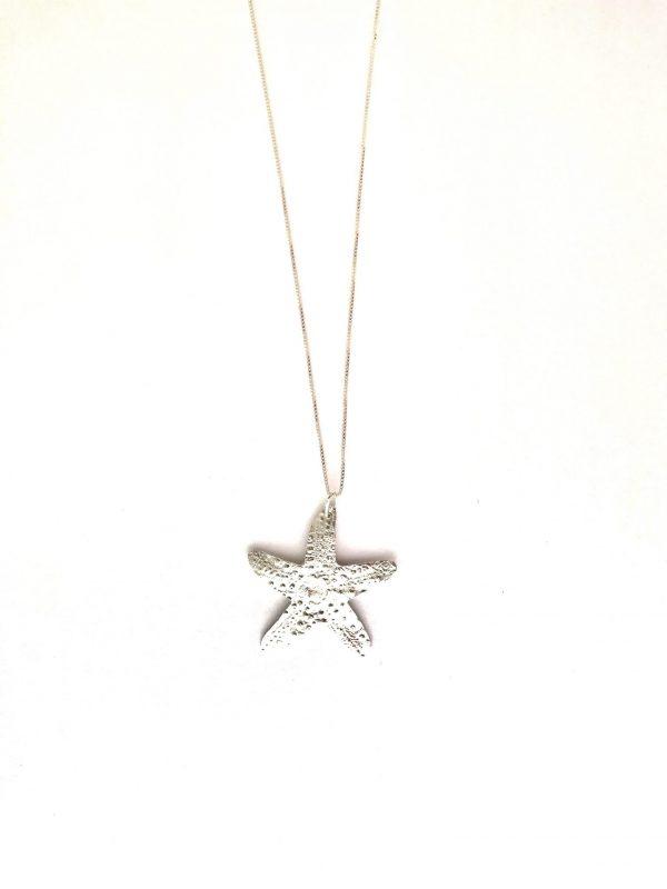 nerea gmurillo estrella