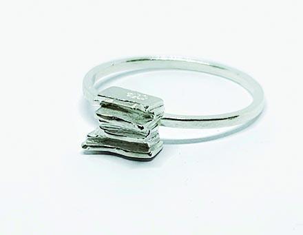 anillo nerea gmurillo